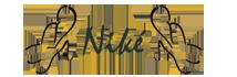 Schoonheidsinstituut Niké Logo